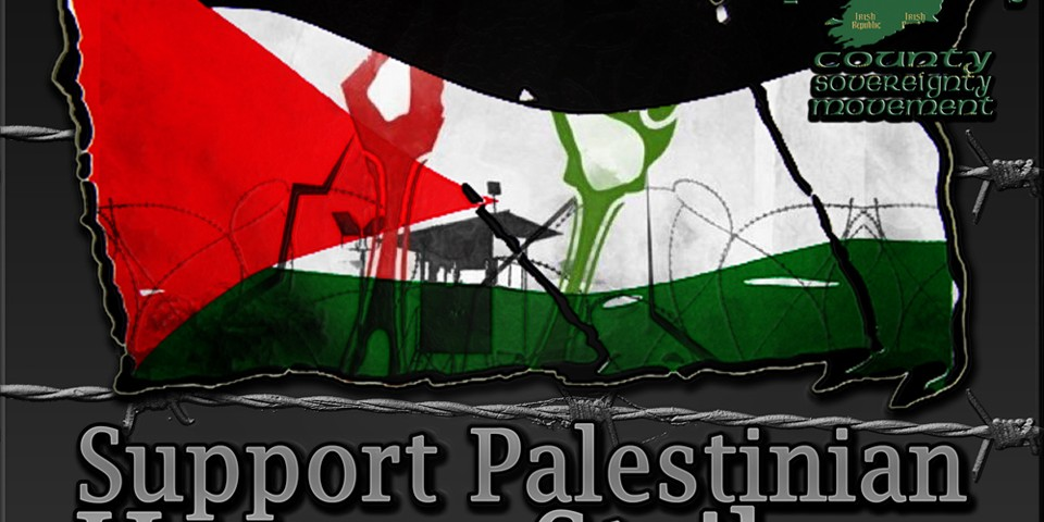 Support-Palestinian-Hunger-Strikers