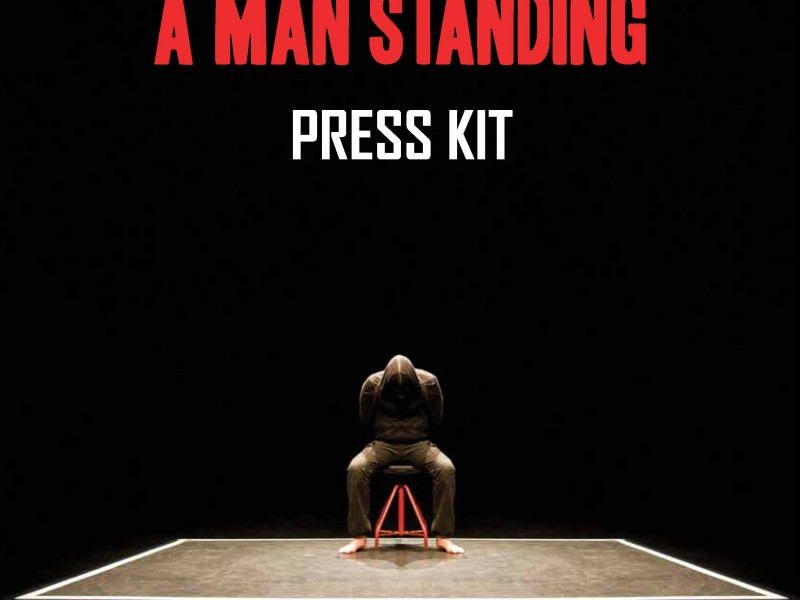 A MAN STANDING PRESS KIT LD-page-001