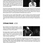 A MAN STANDING PRESS KIT LD-page-005