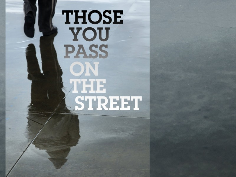 laurence-mckeown-those-you-pass-on-the-street