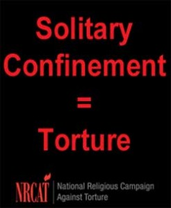 solitary-confinement-4