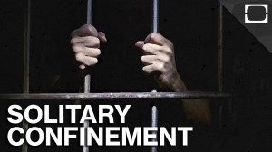 solitary-confinement-5