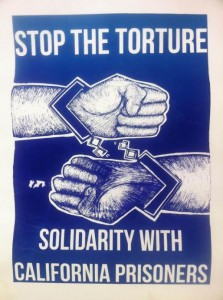 Solitary solidarity-with-ca-prisoners-poster-2
