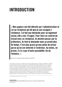 France Amnesty Punished without trial - FINAL French version - 21 11 2018-page-005